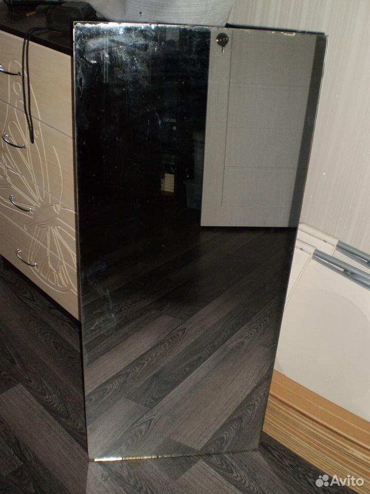 Зеркало  89312844693 купить 1