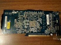 Sapphire HD6870 1gb