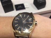 Часы armani AX