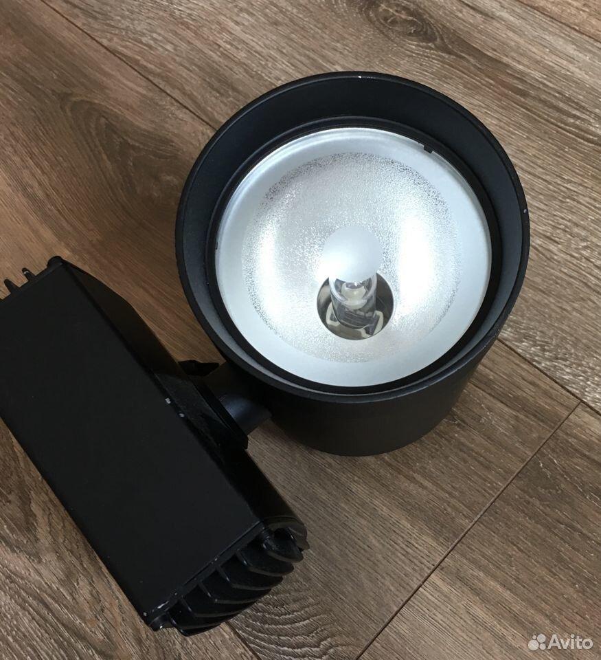 Светильник Osram PowerBall металлогалогенный  89811855496 купить 1
