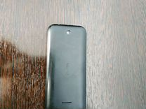 Nokia RM-1011