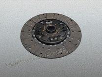 Фусо Диск сцепления Fuso Canter кантер DM315S