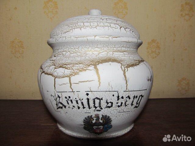 Горшок керамический  89114693538 купить 1