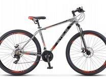 Новый горный велосипед Navigator-900 MD 29