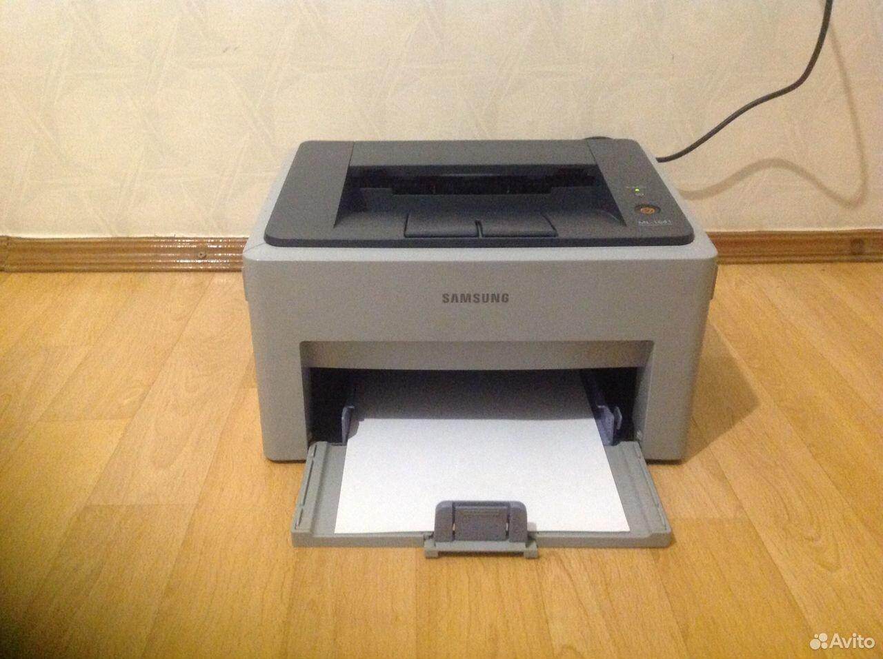 Принтер лазерный  89114981320 купить 4