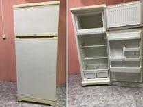 Холодильник Индезит — Бытовая техника в Челябинске