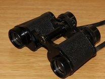 8х30 Бинокль Midana 8x30 №199713 - Япония