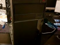 Nvidia gtx 660 2gb asus+Монитор