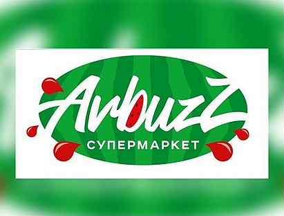 Работа для девушек в каспийске работа в славянске для девушек