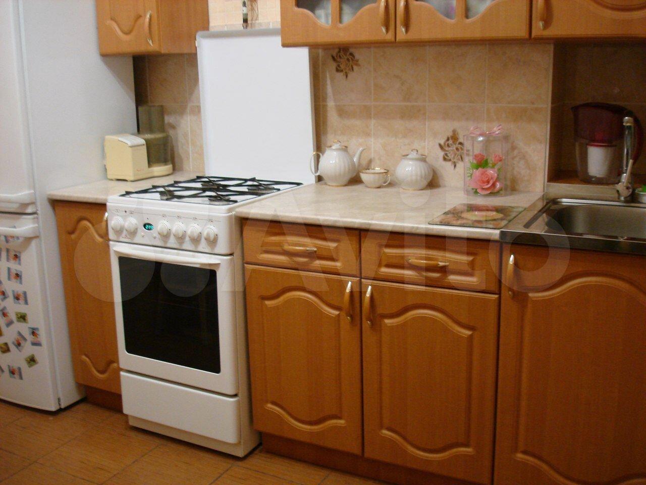 1-к квартира, 34 м², 2/9 эт.  89503402348 купить 1
