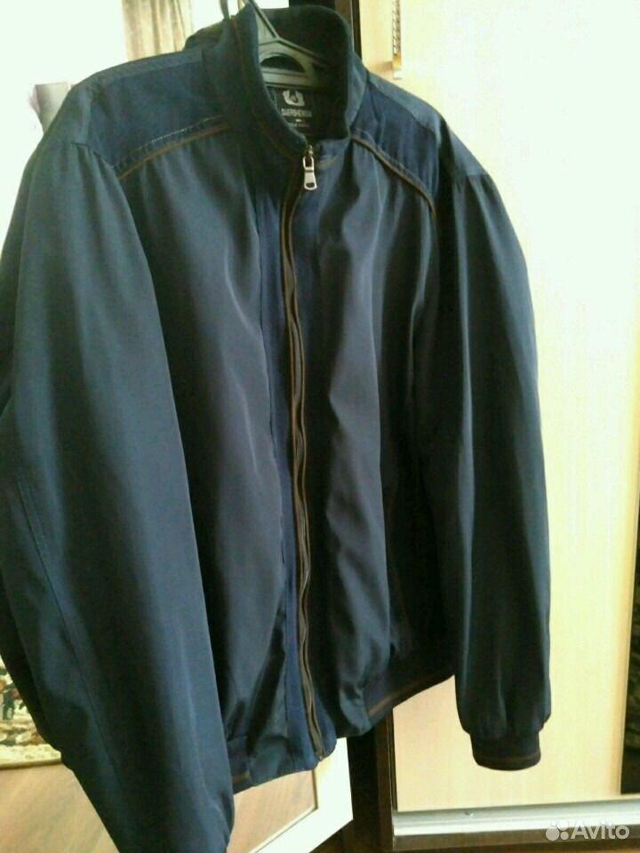 Куртка  89621569848 купить 1