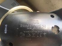 Tetratec APS-50 компрессор