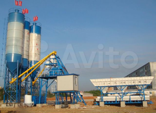 Барнаул бетон завод лофт бетон купить