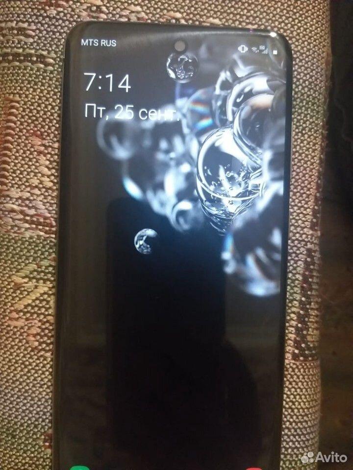 Телефон Гелакси с20  89298814608 купить 3