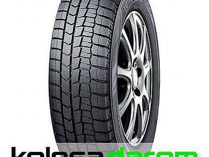 Зимние шины Dunlop R14 185/70