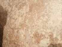 Стеновая панель, фартук