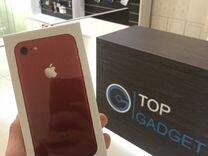 iPhone 7 Рассрочка — Телефоны в Волгограде