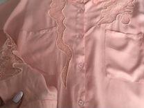 Рубаха дольче габанна