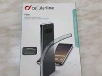 Чехол и бампер на SAMSUNG Note 8