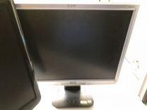 Мониторы — Товары для компьютера в Самаре