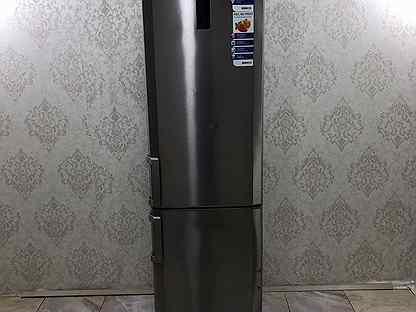 Холодильник б/у с Доставкой