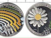 Монета Амения