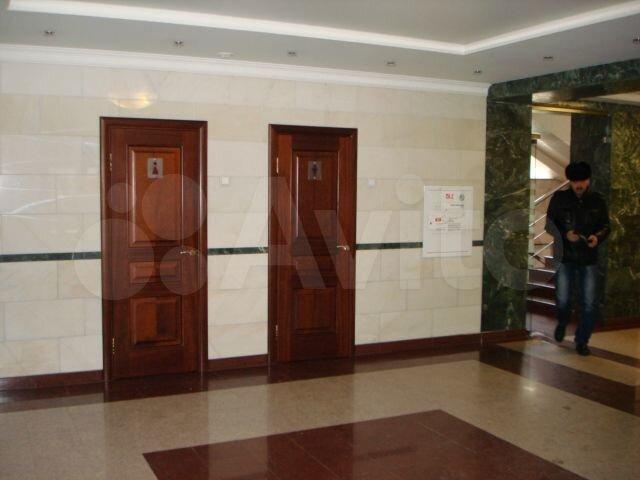 Аренда офиса  8888500 купить 3