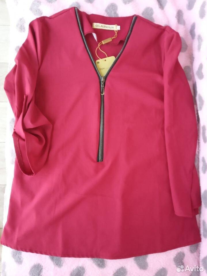 Блузка  89127322865 купить 1