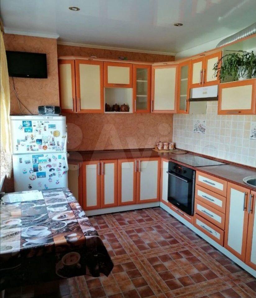 1-к квартира, 49 м², 5/10 эт.  89532900000 купить 2