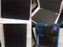Чехол Книжка iPad Air