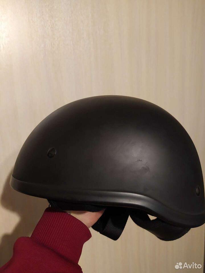 Шлем  89210878966 купить 1