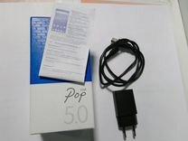 Смартфон Alcatel 5070D