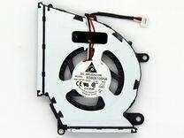 Кулер для SAMSUNG Q430 Q530 Q330 Q460 P330