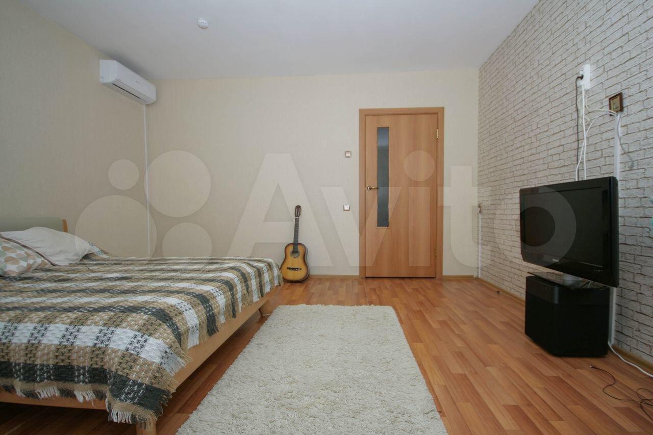 2-к квартира, 50.3 м², 2/16 эт.  89233563937 купить 2
