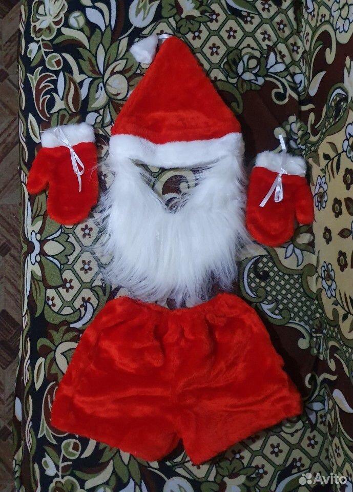 Карнавальный костюм  89537237020 купить 1