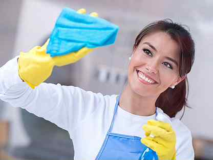 работа для девушек в орле без опыта работы