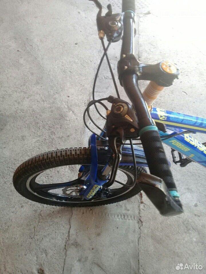 Велосипед  89287261774 купить 9