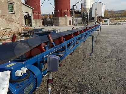 Конвейер бу авито актуатор турбины фольксваген транспортер т5