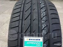 Автошина sailun Atrezzo ZSR XL 235/60 R18 107V