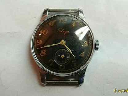 Годов стоимость часов 50х филлип продать часы патек