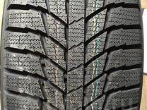 Новые зимние шины Triangle PL 01 225/55/R17