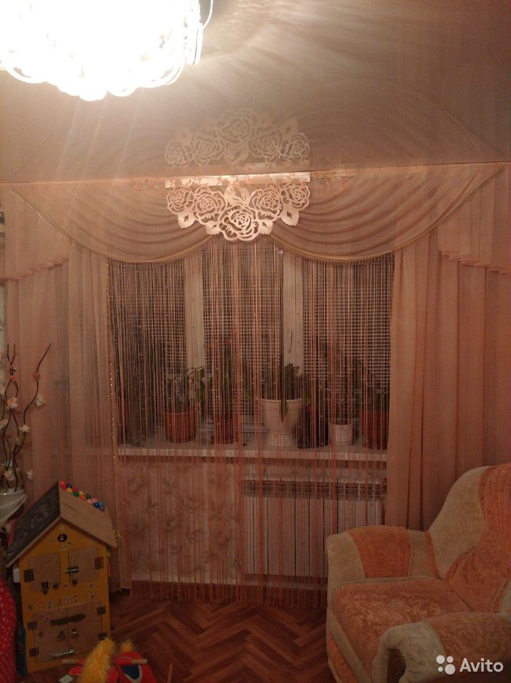 Диван и кресло  89276209388 купить 6