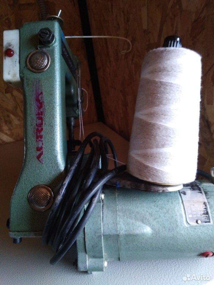 Ручная швейная машина  89222640087 купить 2