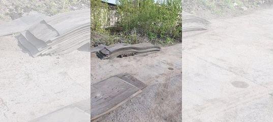 Транспортерная лента б/у купить в Кемеровской области   Для бизнеса   Авито