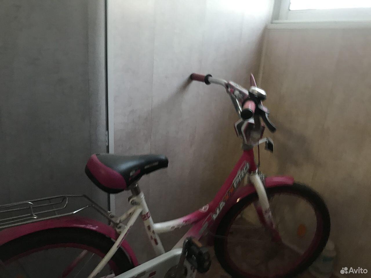 Велосипед  89192072724 купить 2