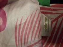 Женская пляжная сумка Oriflame — Одежда, обувь, аксессуары в Санкт-Петербурге