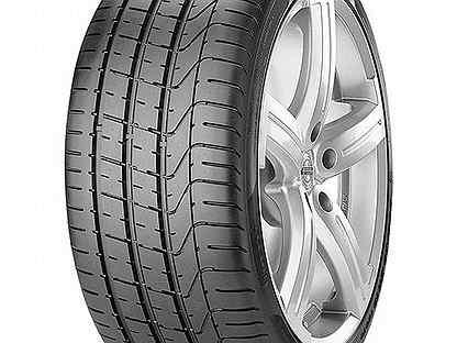 Летние шины Pirelli R21 245/35