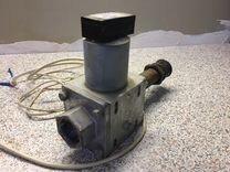 Кэг-9720 ду-40 электромагнитный газовый клапан