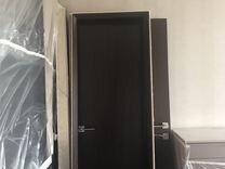 Дверь (Sofia)
