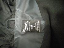 Куртка Staff